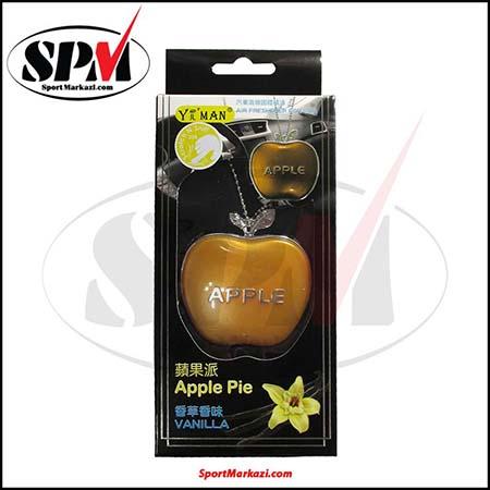 خوشبوکننده Apple
